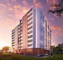 LIDCOMBE, VANTAGE Brand New Apartments FOR SALE now. Lidcombe Auburn Area Preview