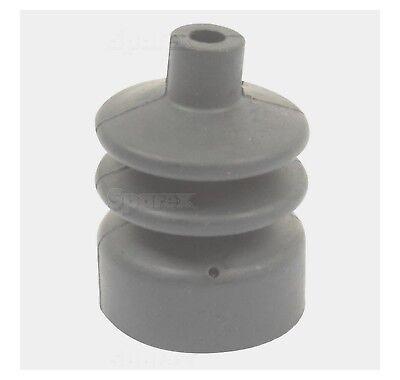 70112747 Dust Cover Slave Cylinder Zetor 3320 3340 4320 4340 5211 5213 5243 5245