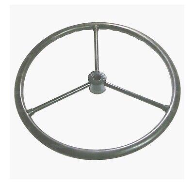 67521 Steering Wheel Fits John Deere B Sn 96000 To 230043