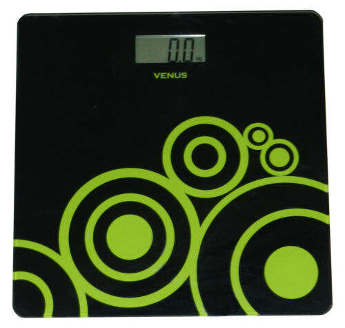 personal weighing machine flipkart