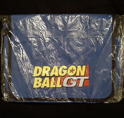 Dragonball GT Tragetasche Umhängetasche