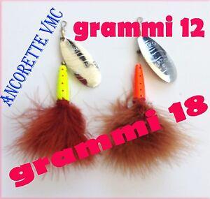 cucchiaino-rotante-con-piuma-gr-18-12-ancoretta-vmc-pesca-spinning-trota-luccio