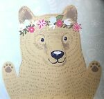 bearbeargoods
