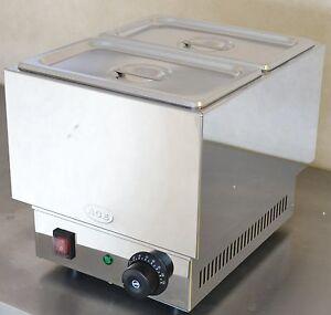 NEW-2x1-4-pan-4L-Single-Dry-Well-Chocolate-Melting-Bain-Marie-250watt-dipping-et