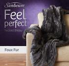 Blanket Suit Blankets