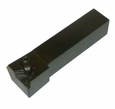New Kennametal Ktfpr-164c 1 Square Shank Indexable Tool Holder