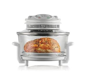 Sunbeam-CO3000-NutriOven-Convection-Oven