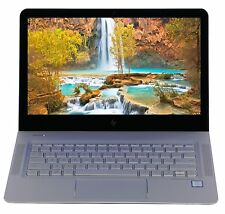 New HP Envy 13.3