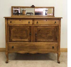 600 Antique, Vintage, Modern Furnishings & More