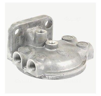 59081 Head Fuel Filter 14mm Long Allis Chalmers 5040 5045 5050 Oliver 1255 1265