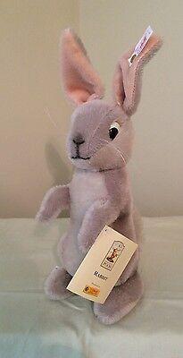 Steiff - Rabbit #651731 - Limited Edition - Mohair