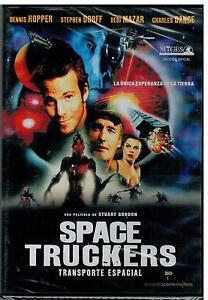 Space-Truckers-Transporte-espacial-DVD-Nuevo