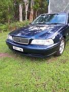 1998 Volvo V70 20V LPT  Rego. March 2019 Chipping Norton Liverpool Area Preview