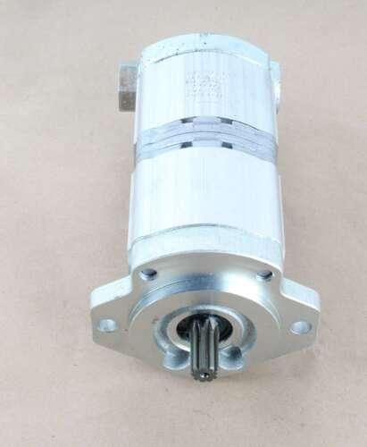 New R979PT0192 Rexroth Hydraulic Pump
