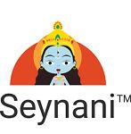 seynani_llc