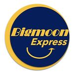 Bigmoon Express