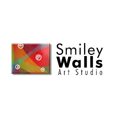 Smileywalls