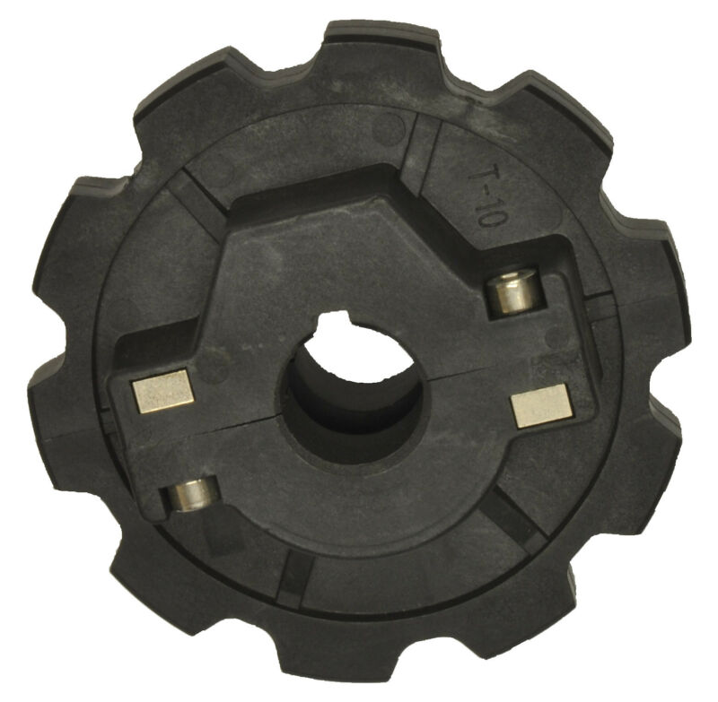"""880 Flat Top Conveying Chain Sprocket, 12Teeth, 1"""" Bore BRAND NEW!!!"""
