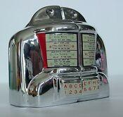 Most Current Collectable Jukebox Jukeboxes