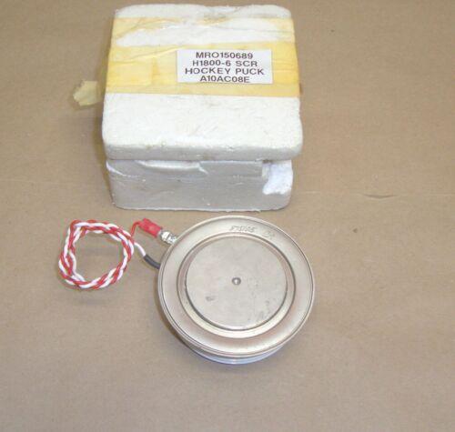 NEW PSI H1800-06 9143 SCR Rectifier Thyristor