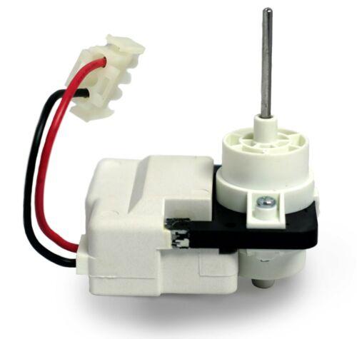 Refrigerator Blower Motor 242077702 Evaporator Fan Motor for Electrolux KENMORE