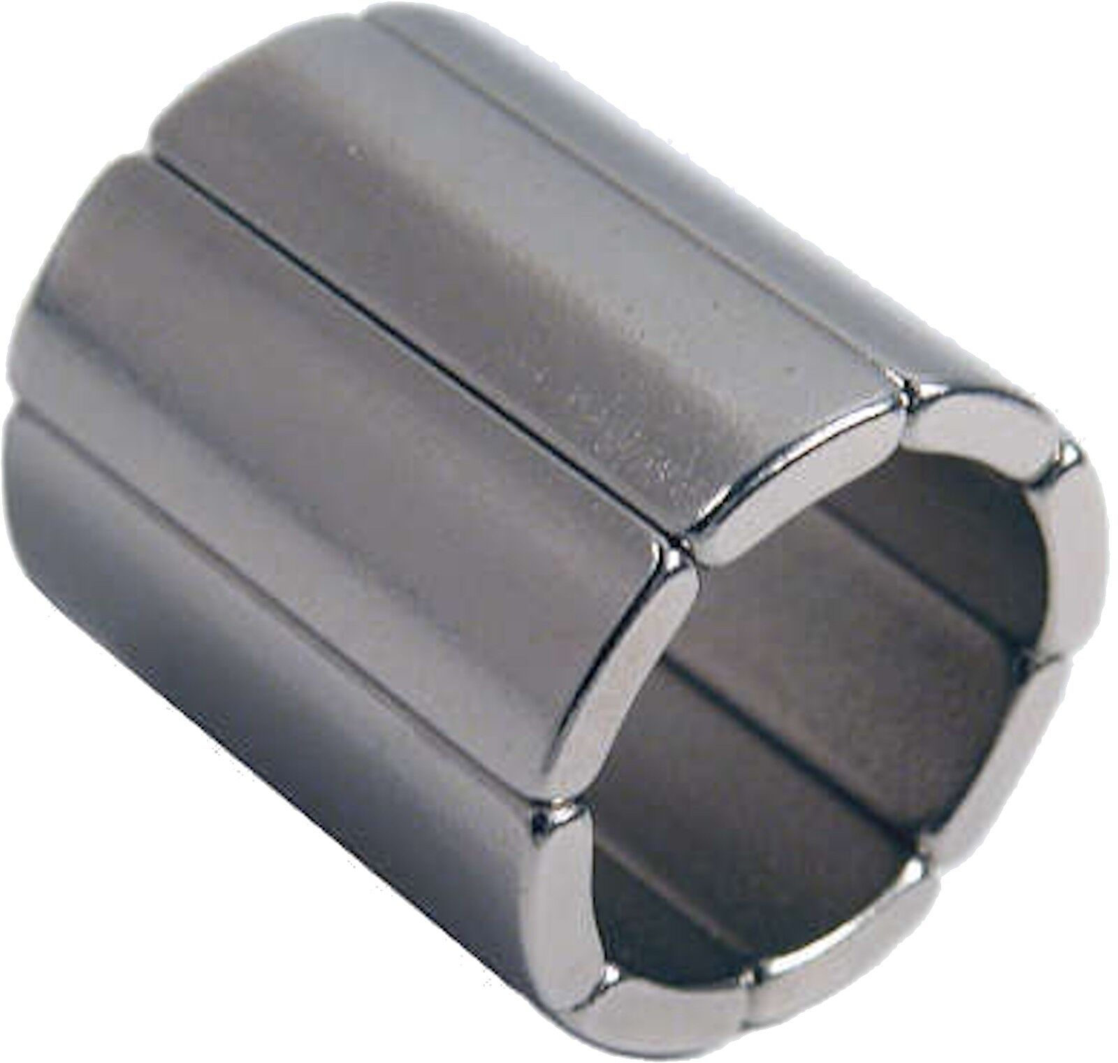 neodymium motor magnets 18 od x 14