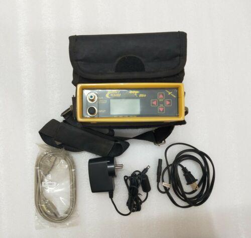 Birdog Ultra Satellite Signal Meter Finder Bird dog DIRECTV DISH SWM