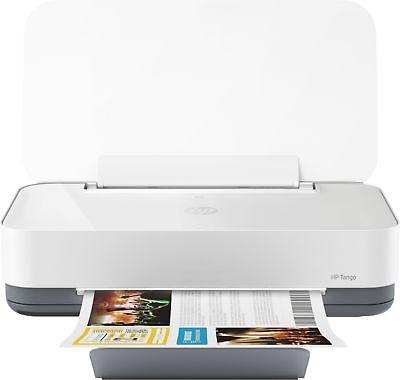 tango smart home printer designed for your