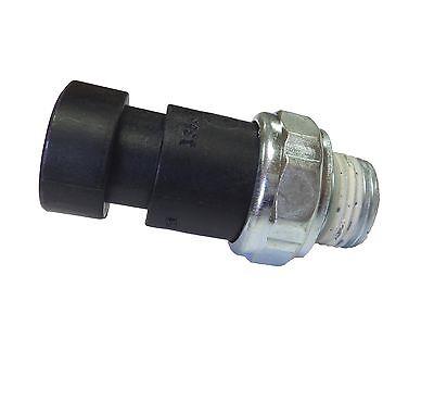 1990-1996 Monaco Viper Eagle Mopar Engine Oil Pressure Sensor 33004791