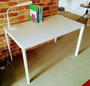 IKEA Office desk/table Westmead Parramatta Area Preview
