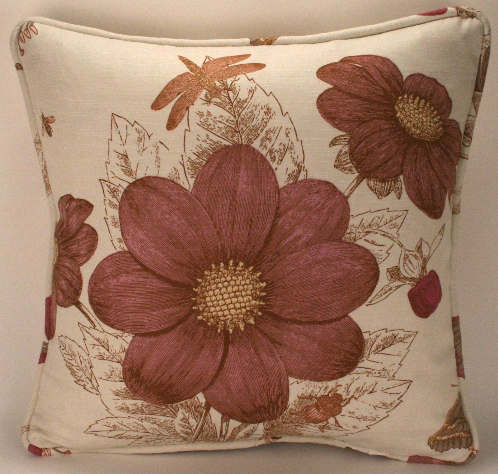 Islandia Designs pillows and more