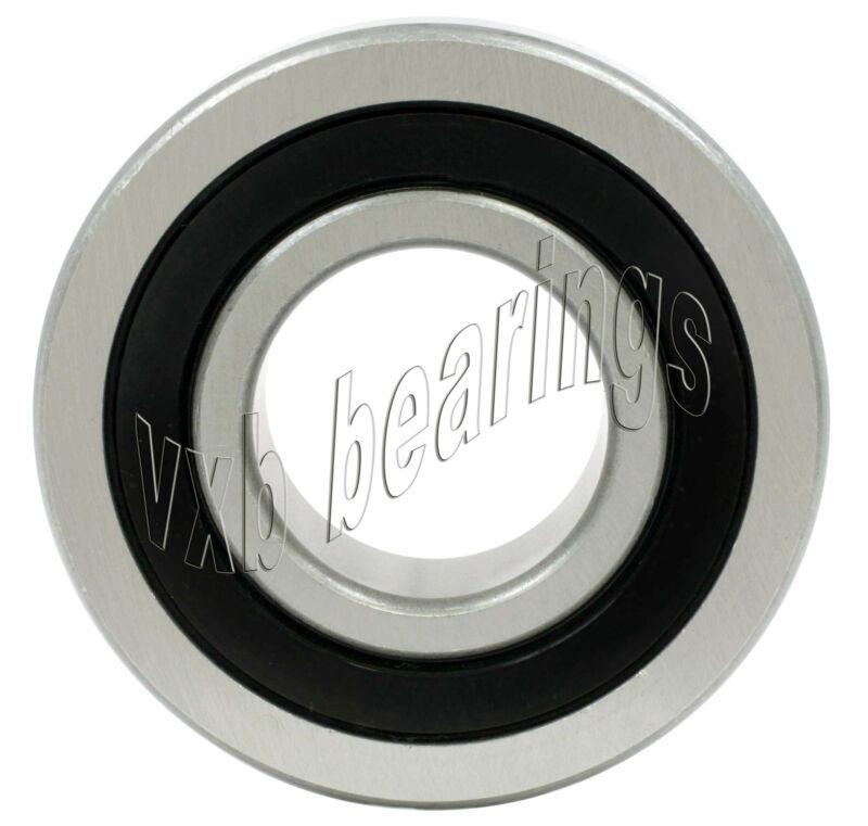 16100-2RS Bearing 10x28x8 Sealed Ball Bearings 16245
