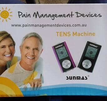 Tens Machine