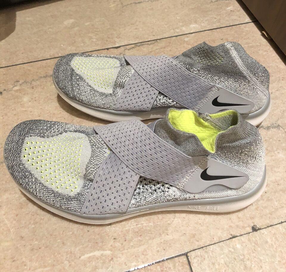 Like new Nike running running Nike shoes 362cf4