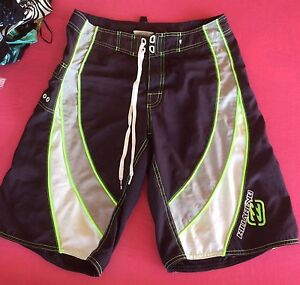 Mens Boardshorts Narangba Caboolture Area Preview