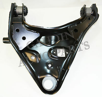 FORD OEM Front-Lower Control Arm 7L5Z3078A