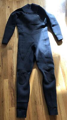 patagonia R2 Wetsuit Size XL