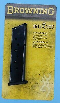 Magazines - Magazine 380 Acp