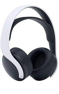 Sony PlayStation 5 Pulse 3D Wireless Headset - In Stock...