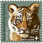 Stamp Supply Store