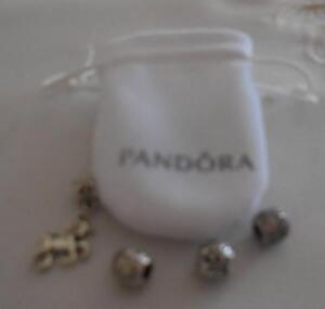 Pandora Look alike Charms Klemzig Port Adelaide Area Preview