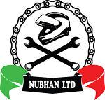 Nubhan Ltd