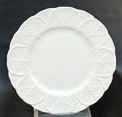 Coalport Brand COUNTRYWARE Dinner Plate