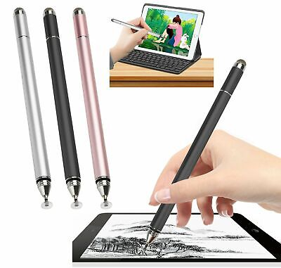 Touch Screen Pen Stylus Drawing Universal For iPhone iPad Samsung Tablet Phone Computers/Tablets & Networking