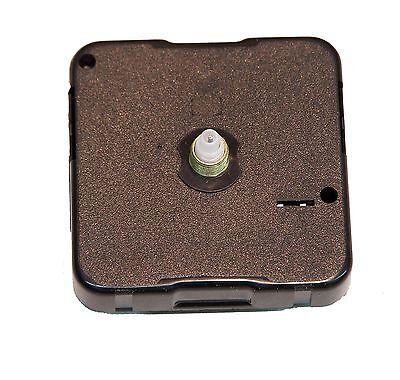 Sangtai 6168 Quartz Clock Motor - PLEASE READ LISTING BEFORE PURCHASING