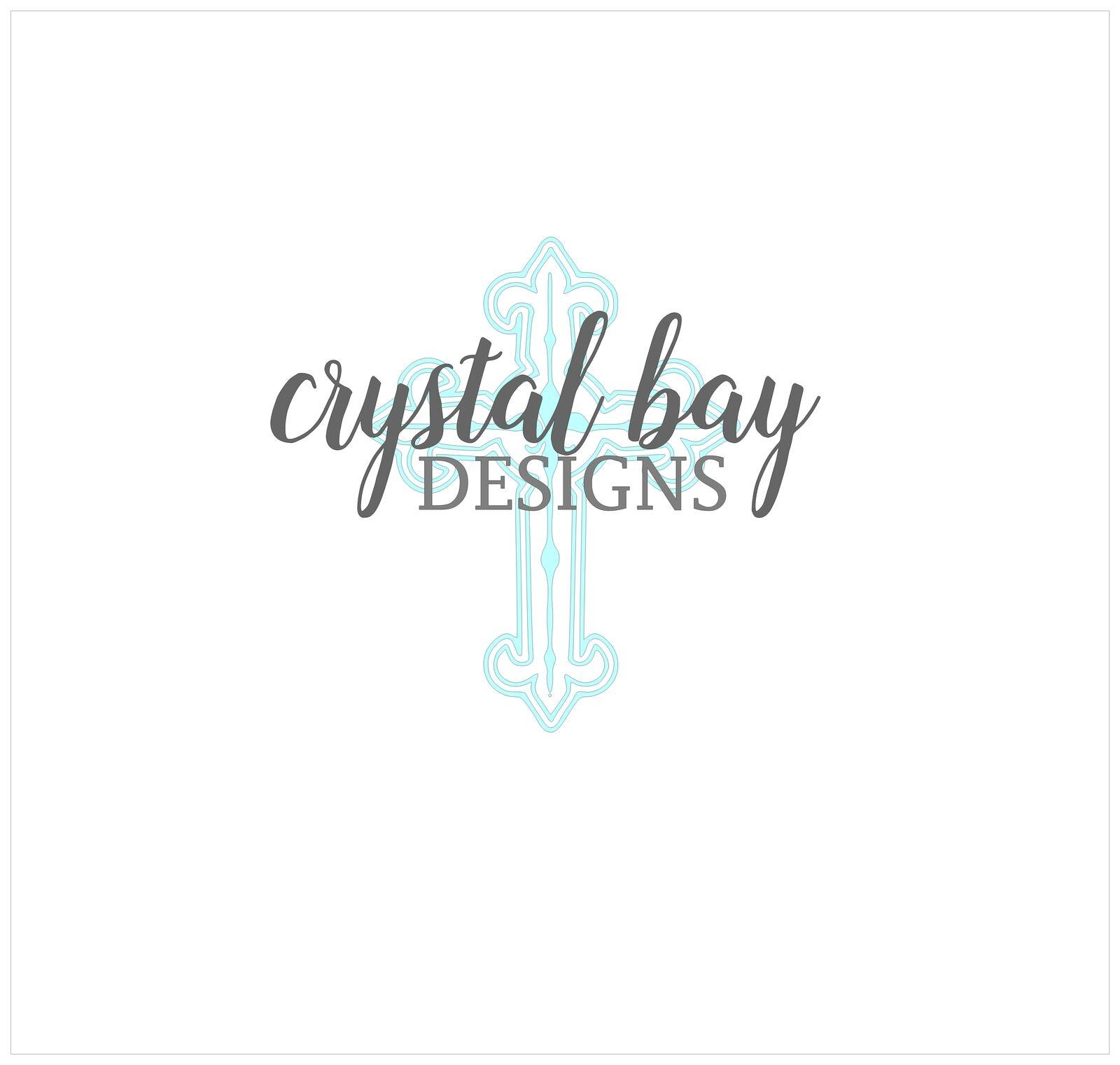 Crystal Bay Designs
