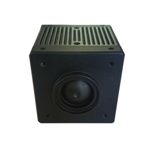 JAI BM-500GE Camera