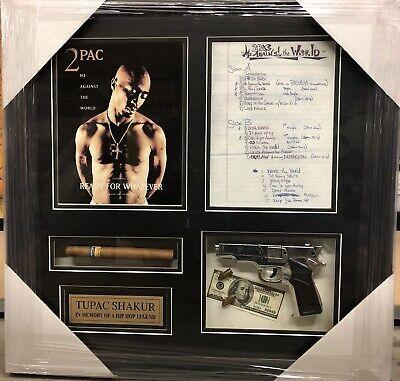 Eminem Concert Poster Refrigerator Magnet 2x3