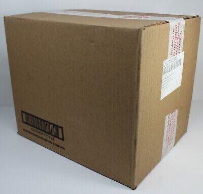 Modern Horizons 6 Booster Box Factory Sealed Case MTG Magic