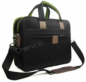 High-Quality-Mens-Womens-Business-Laptop-Briefcase-Carry-Holdall-Work-Case-Bag